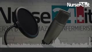 Il podcast: La settimana N. 7 con Nurse24