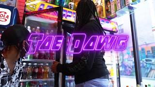 Tae Dawg - ZaZa (Official Video)