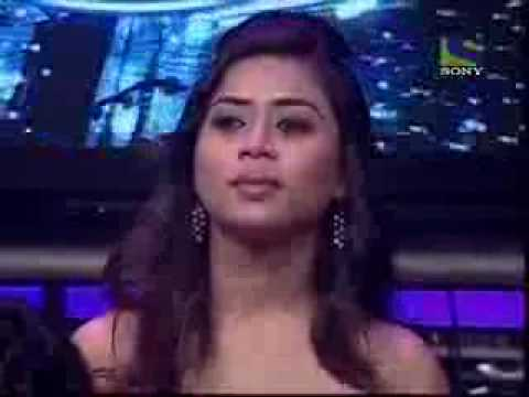 Indian Idol 5 - 7th June 2010 - Part 3 - Sony TV