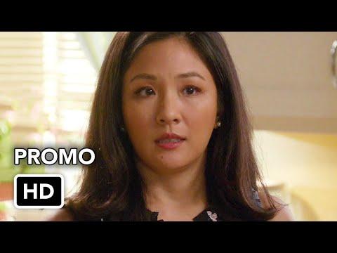 Fresh Off The Boat Season 6 Promo (HD)