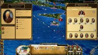 Empire  Total War VDM