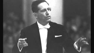 Sergei Rachmaninoff : Symphony No. 2 in E minor, Op. 27