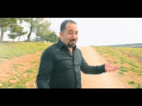 Piyanist Memiş - Zam Yap Patron Zam Yap (Official Video)