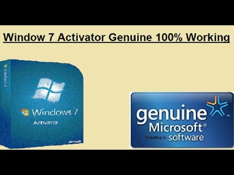 Windows_7_Loader_OEM_Activation_taringa-adds