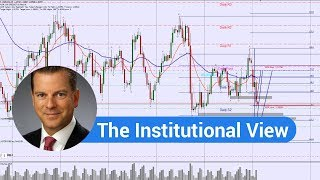 Real-Time Daily Trading Ideas: Monday, 13th November 2017: Institutional Forex View