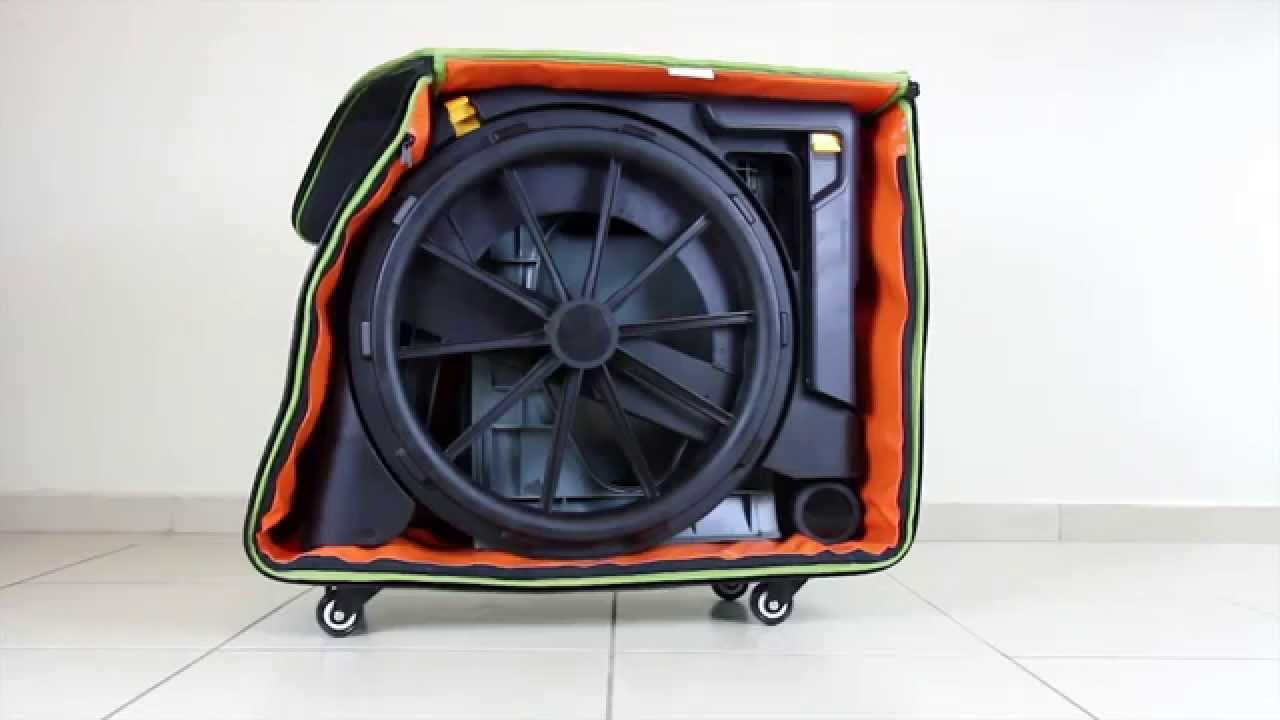 portable shower chair for the disabled traveller youtube