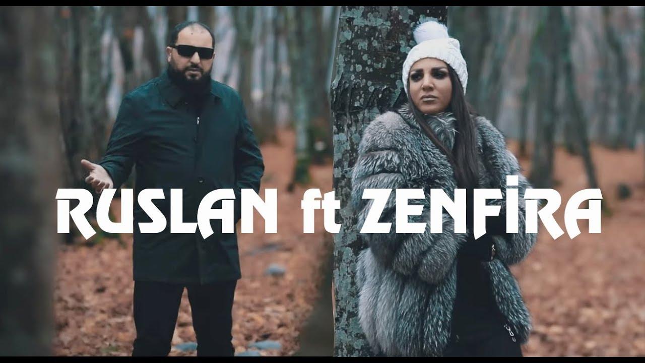 Tural Davutlu ft Canan - Derd 2021 (Official Music Video)
