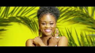 Morgan Heritage x Jamaica ft  Diamond Platnumz & Stonebwoy   Africa  DJMwanga com
