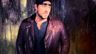 Lee Brice Drinking Class Cover With Lyric