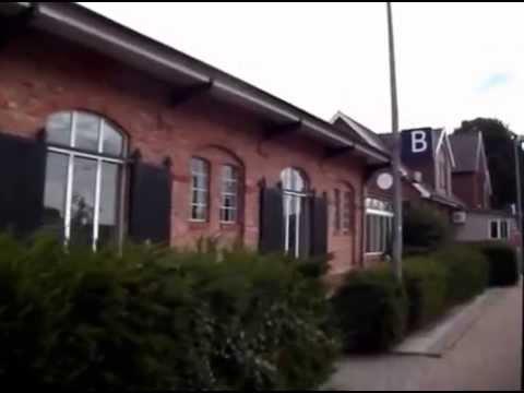 Bad Zwischenahn Bahnhof