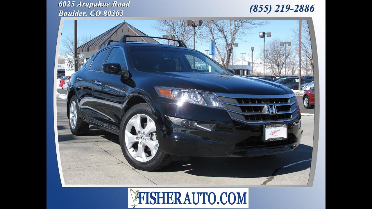 auto honda crosstour dealer accord ac inventory img richmond used california car motors