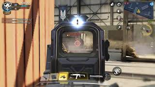 Call of Duty Mobile Çoklu Oyuncu !!