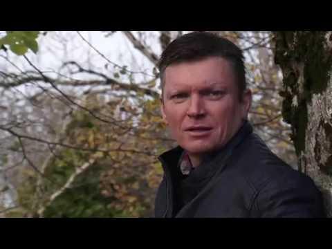 Martin Logan interviews James Kilbane on All Fm 96.9