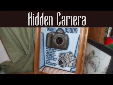 picture-frame-hidden-camera