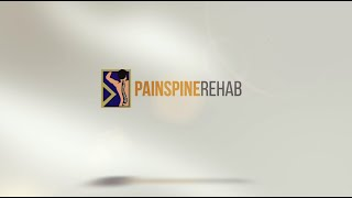 Pain, Spine, & Rehab | Comprehensive Pain Management