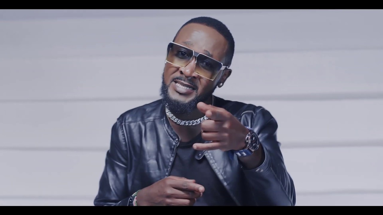 """Download Bigpin x Mayonde Juu (Official Video)[SMS"""" 7301246  to 811]"""