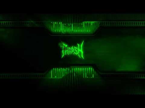 THRASH- Seek And Destroy- Metallica Cover (Live Recording @ ABC Radio)