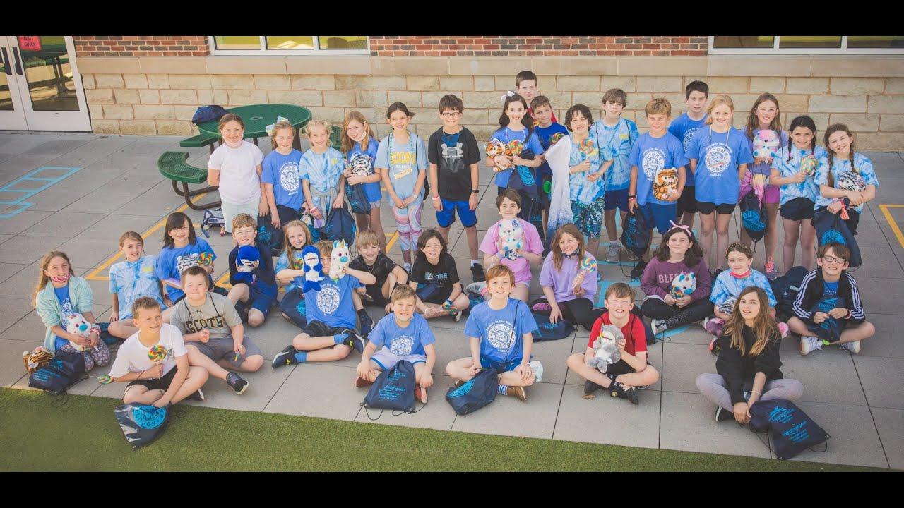 4th Grade Video 2020-21
