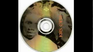 REPRESENT THE REAL HIPHOP (BY KRS-ONE FT. DAS EFX)  - PROD. BY SHOWBIZ