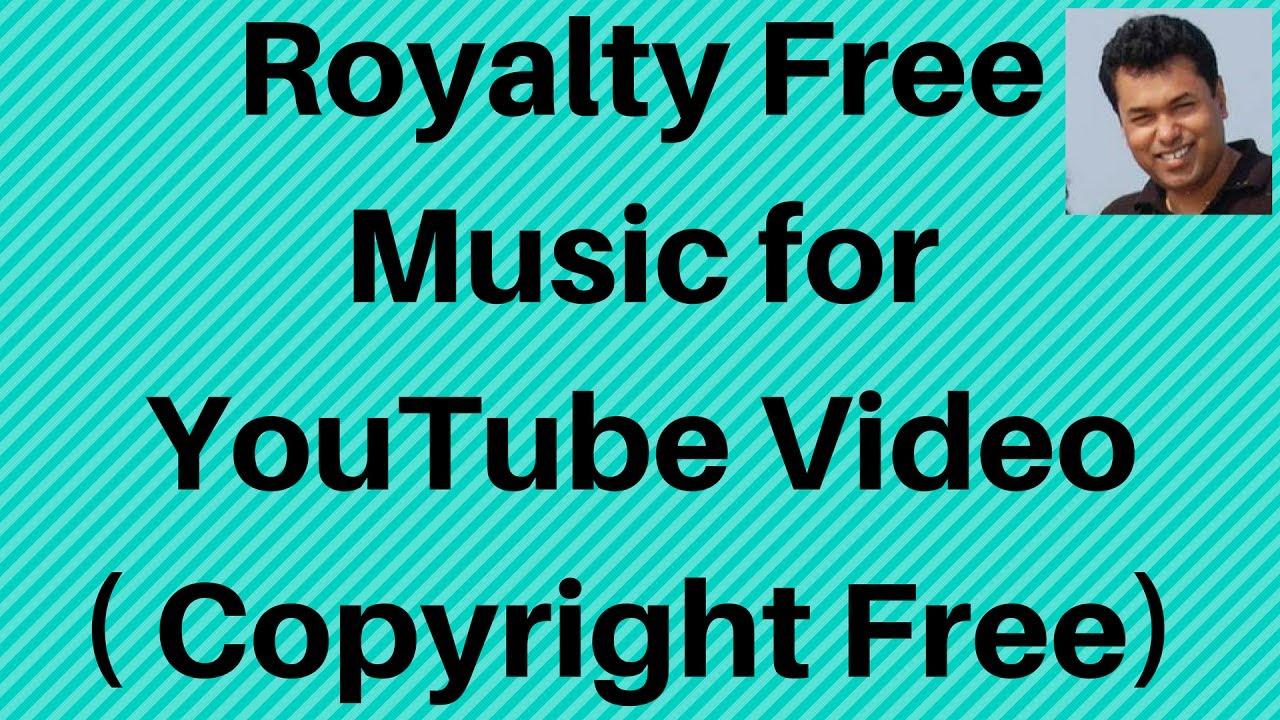 YouTube Royalty Free Music - 6,+ Copyright Free Tracks
