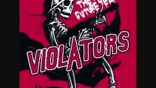Video The Violators , Goverment Stinks =;-) download MP3, 3GP, MP4, WEBM, AVI, FLV Juni 2017