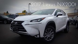 Lexus-NX-fsport-shown-in-ultra-white-keyfeatures-thumbnail-870x654-LEX-NXG-MY18-0001-D New Lexus Nx Turbo