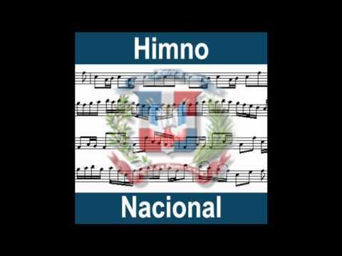 himno nacional instrumental full HD MP3