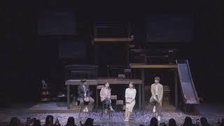 뮤지컬 [모든 순간이 너였다] 11/7(목) 스페셜 커…