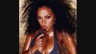 Lil Kim- Single Black Female