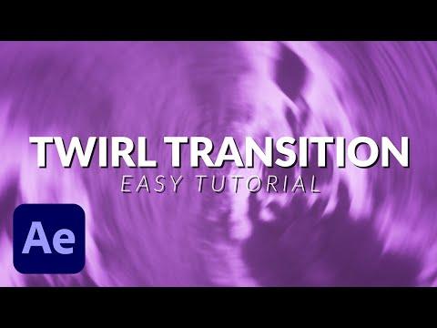 Baixar twirl effect - Download twirl effect | DL Músicas