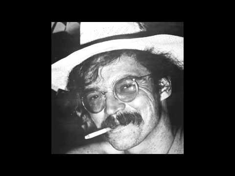 Terry Allen - Four Corners (Official Audio)