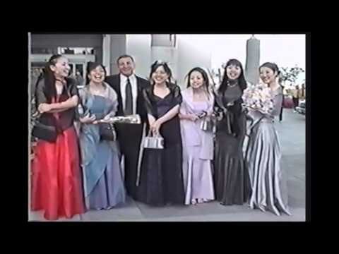 Alumni Collection - Grad DVD 2002