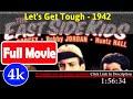 Let's Get Tough! (1942) | 6270 *FuII*_*MoVie3s* lecit