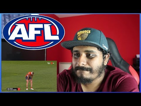 reaction-to-afl:-each-team's-highest-score-in-a-final-(since-2000)