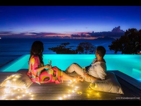 That Honeymoon Feeling - A Week In Seychelles | Bruised Passports