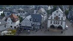 Imagefilm der Stadt Brilon