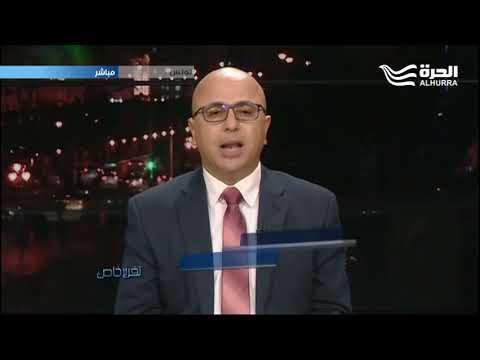 محاربة الإرهاب: الصوفية على خط التماس  - 15:21-2017 / 12 / 7