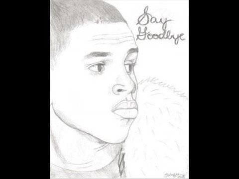Chris Brown ft Omarion  Fallen Ice Angel
