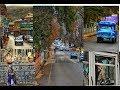 """Abbottabad """"The City Of Beauty"""" ,KPK Pakistan"""