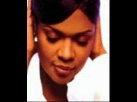 CeCe Winans: We Welcome You( Holy Father God)