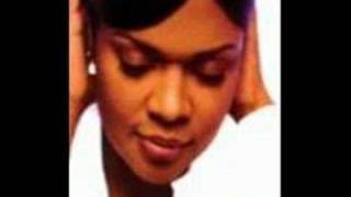 Watch Cece Winans We Welcome You holy Father video
