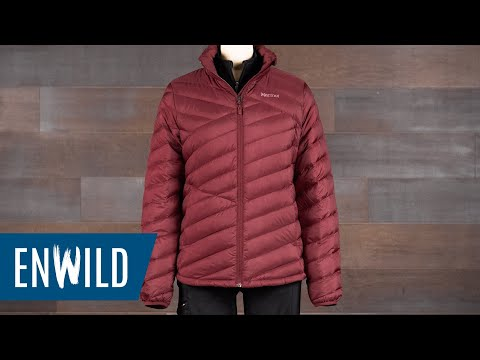 Marmot Women's Highlander Jacket