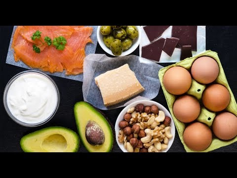 what-is-a-ketogenic-diet?