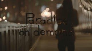 """Децл снялся в короткометражном фильме под названием """"Paradise on Demand"""" 2013"""