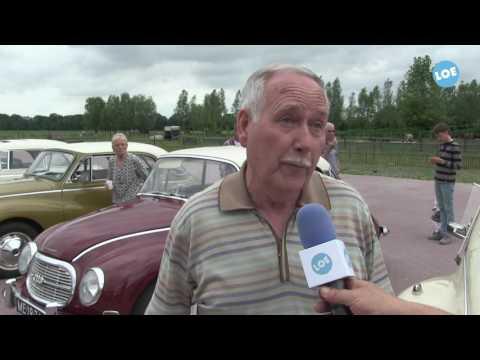 DKW-dag Elburg - LOE TV Elburg