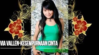 Video Via Vallen   Kesempurnaan Cinta   Pop Dangdut Koplo OM SERA download MP3, 3GP, MP4, WEBM, AVI, FLV Agustus 2017
