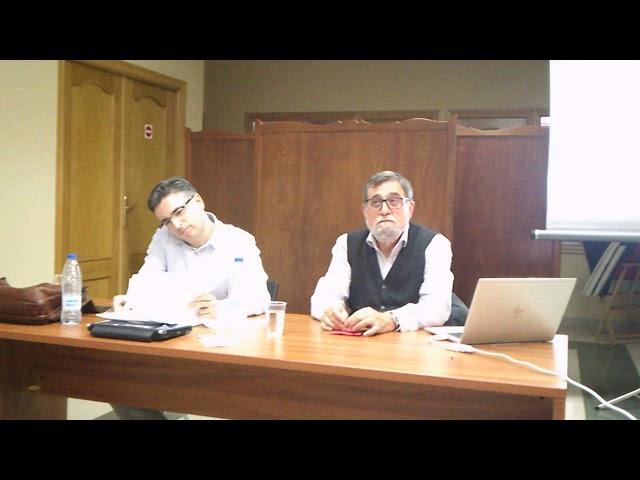 J.Pérez Martínez El impacto de las plataformas digitales en la participación política 1