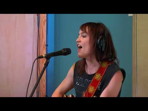 Hannah Harber & The Lionhearts Mp3