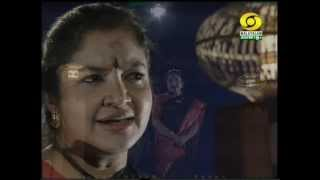 Chithra-KeleeMuralikayil-song