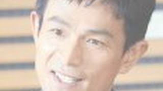 「天空の蜂」主演・江口洋介…あきらめない自分の役目 → https://youtu.b...